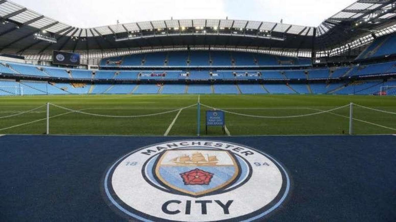Mort tragique d'un ancien joueur de Manchester City