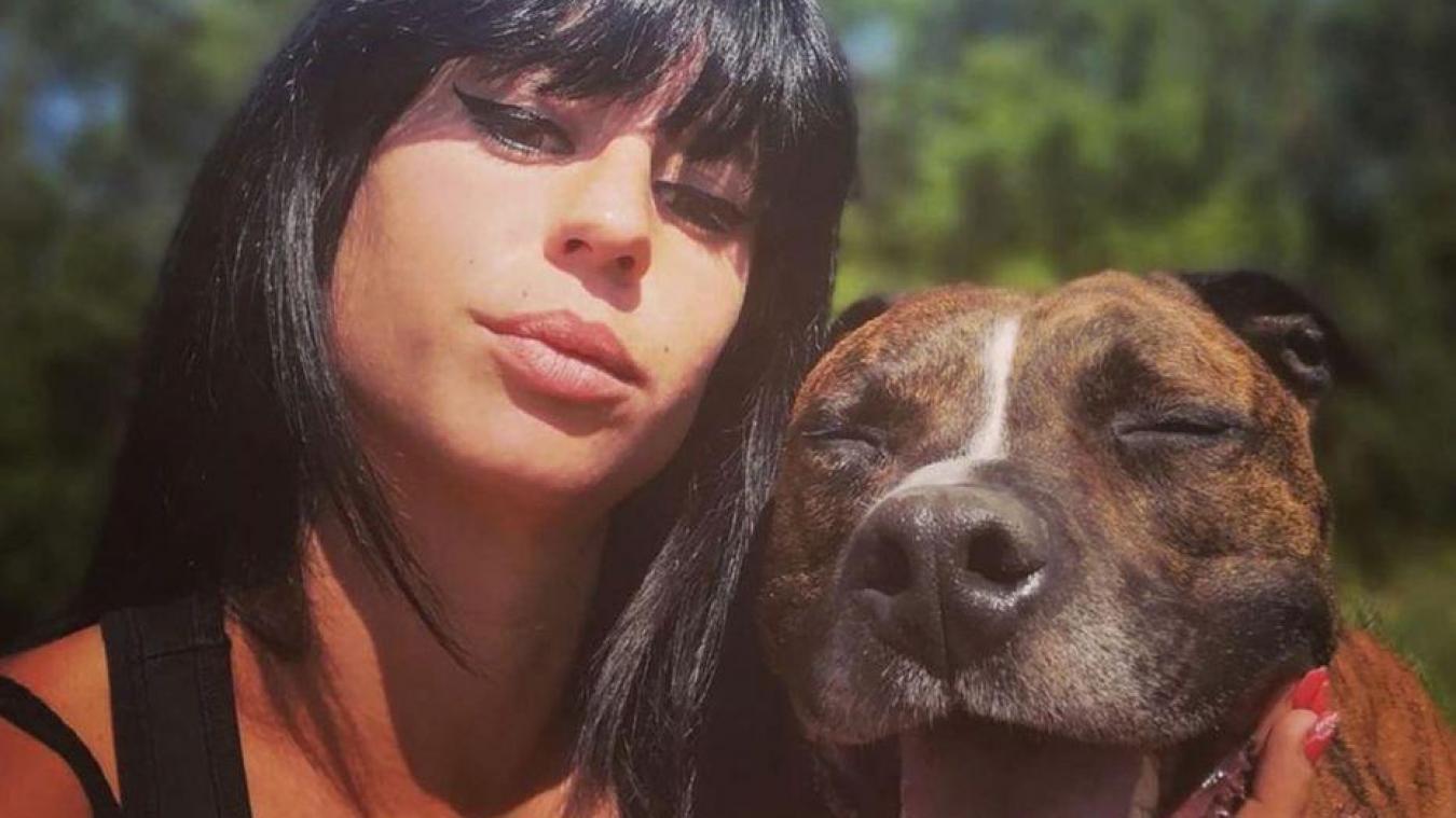 Aisne : Curtis le chien a tué Elisa Pilarski, selon les experts