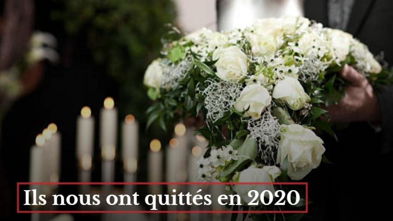 L'acteur français Claude Brasseur est décédé