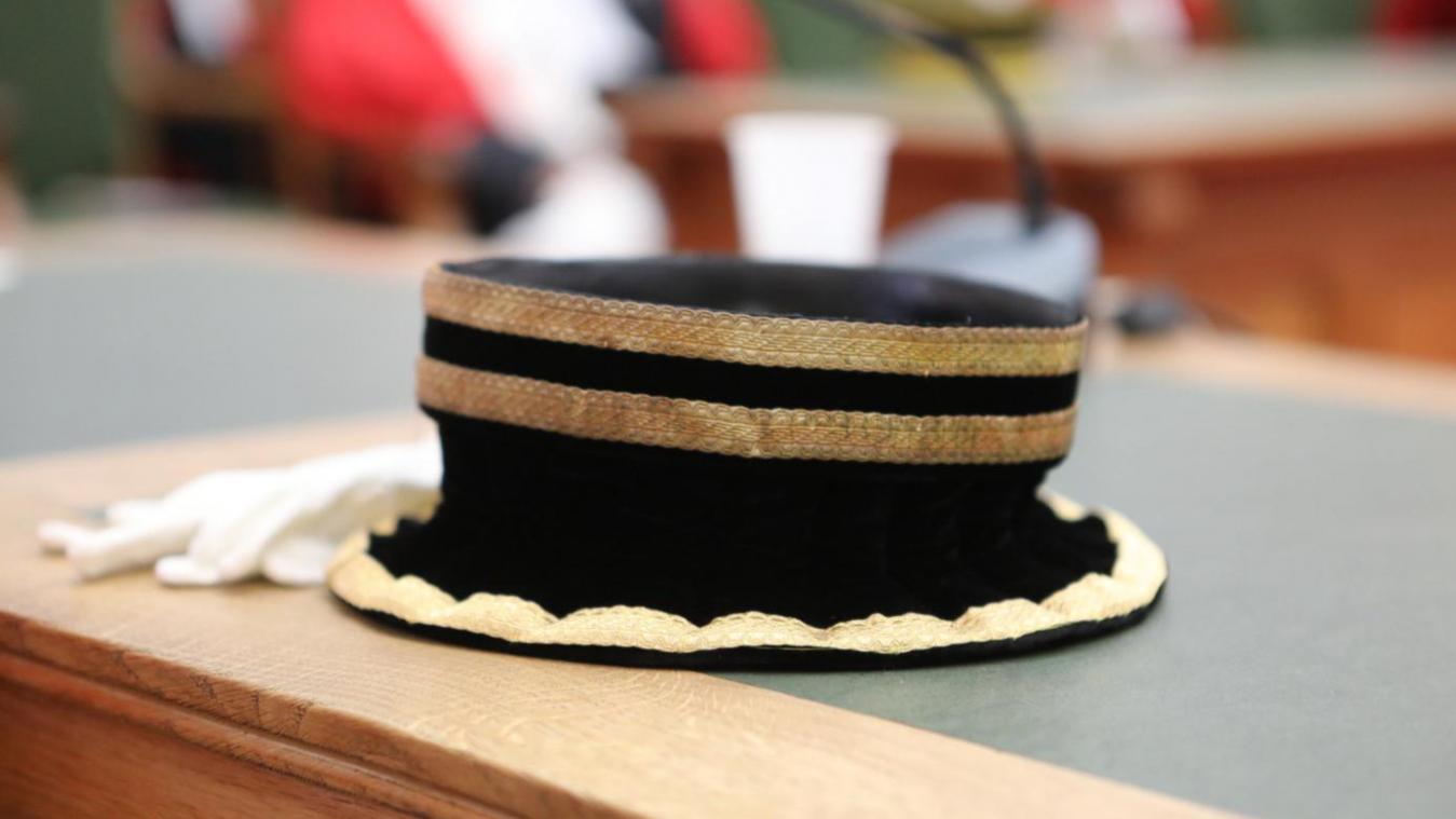 La cour et le jury ont suivi à la lettre les réquisitions de l'avocate générale.