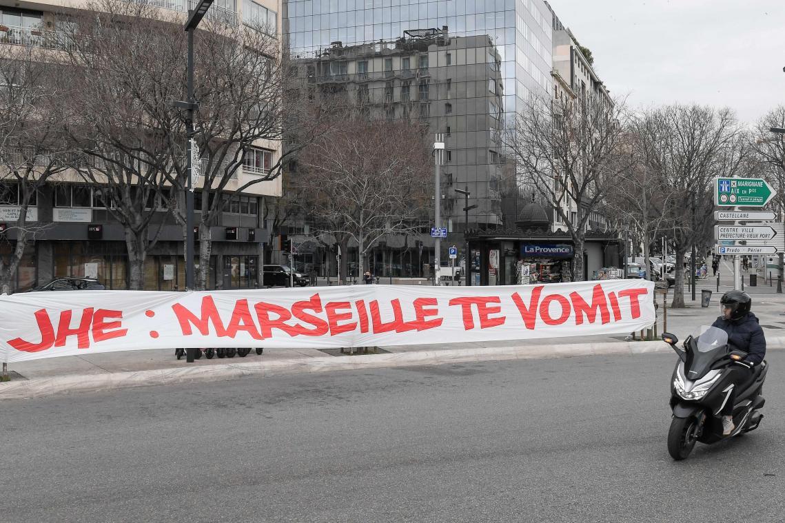 rencontre gay marseille vivastreet à Rennes