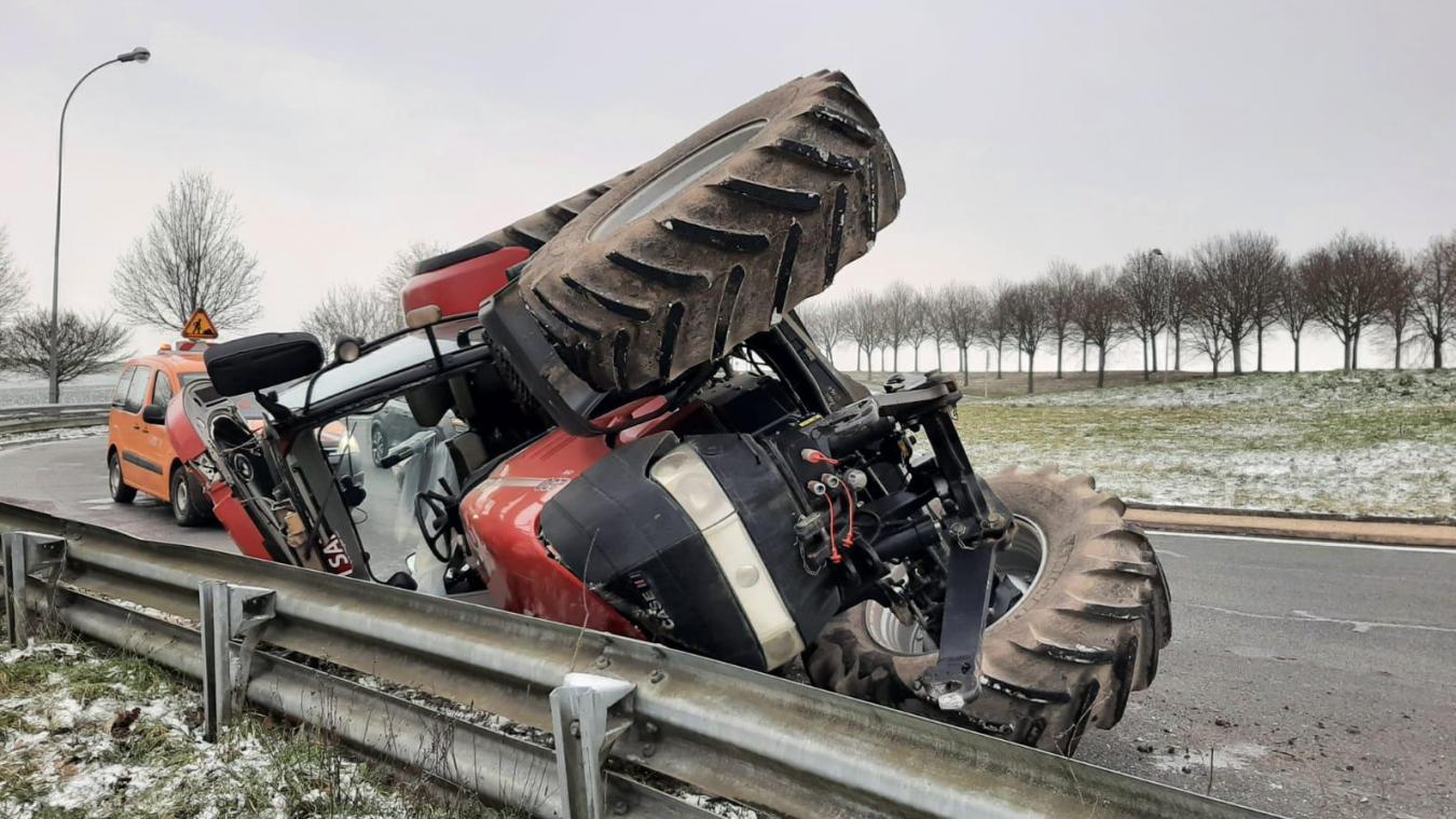 tombé du camion  B9726073455Z.1_20210208151418_000%2BGP2HIFF4V.1-0.jpeg