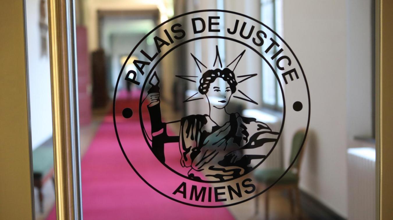 Amiens: la procédure contre les chefs d'entreprise fait pschitt