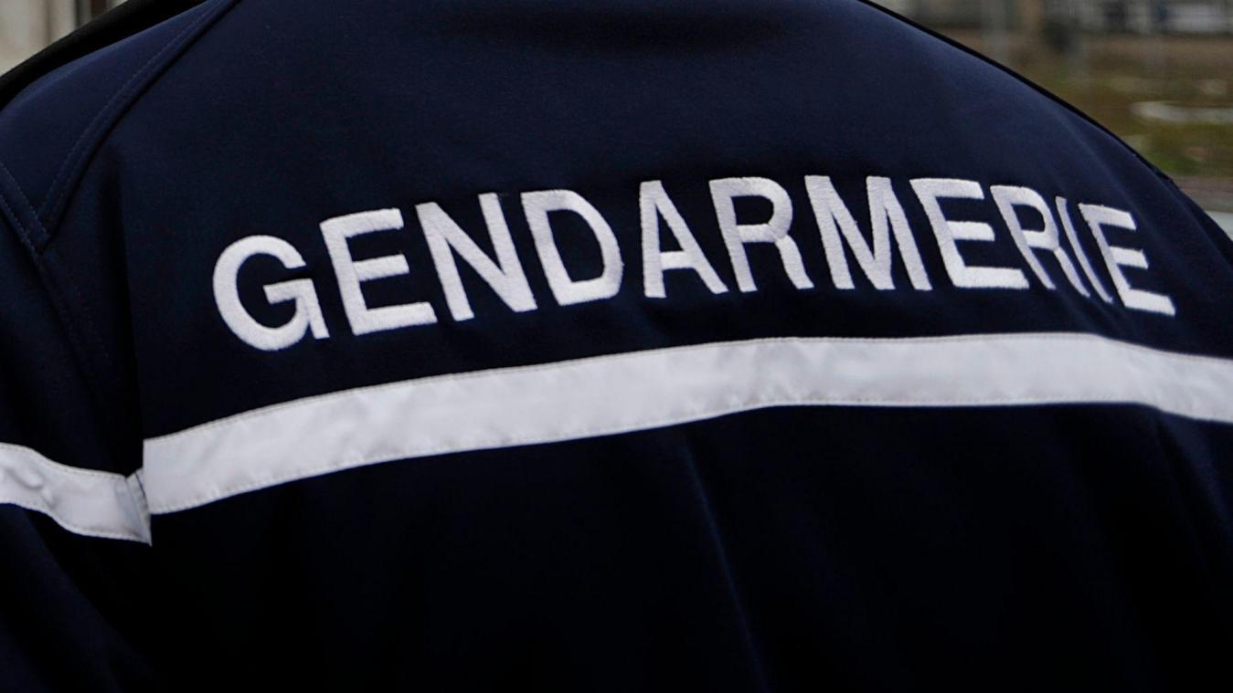 Nord: une fête clandestine de 200 personnes stoppée par les gendarmes