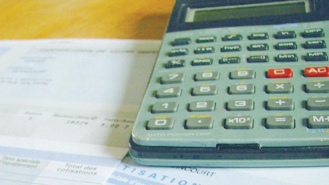 Les entreprises devront avoir versé au total 50% de l'impôt sur les sociétés (IS) au moment du versement du deuxième acompte, le 15 juin.