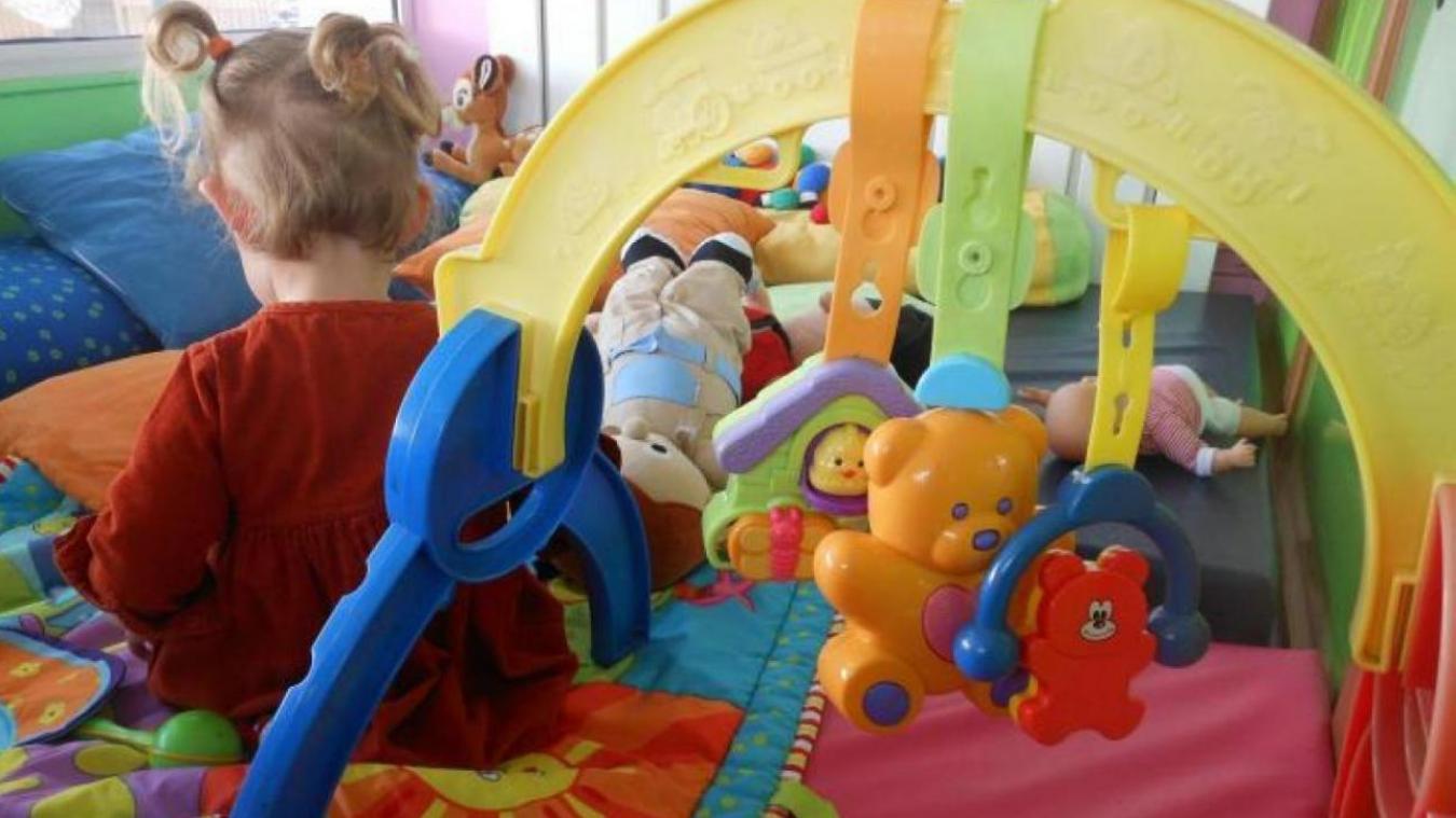 Confinement: accueil des enfants, quelles sont les professions prioritaires? [CARTE] [MIS À JOUR]