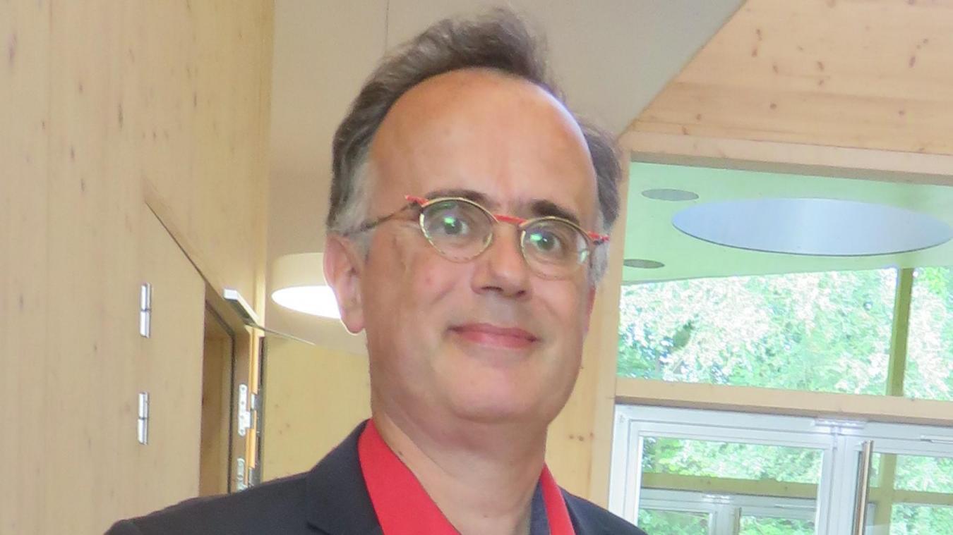 Le maire Stanislas Barthélémy avait retenu une enveloppe de 10 000 euros pour le budget participatif.