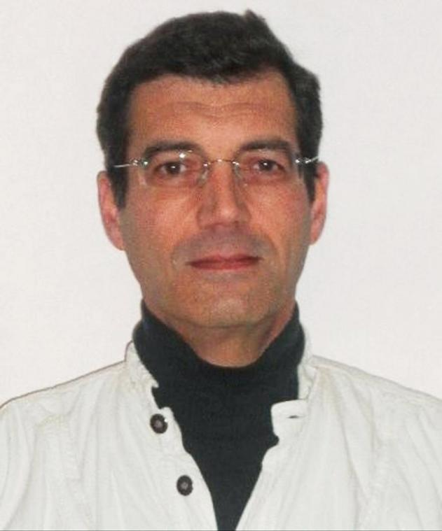 Xavier Dupont de Ligonnès est toujours recherché.