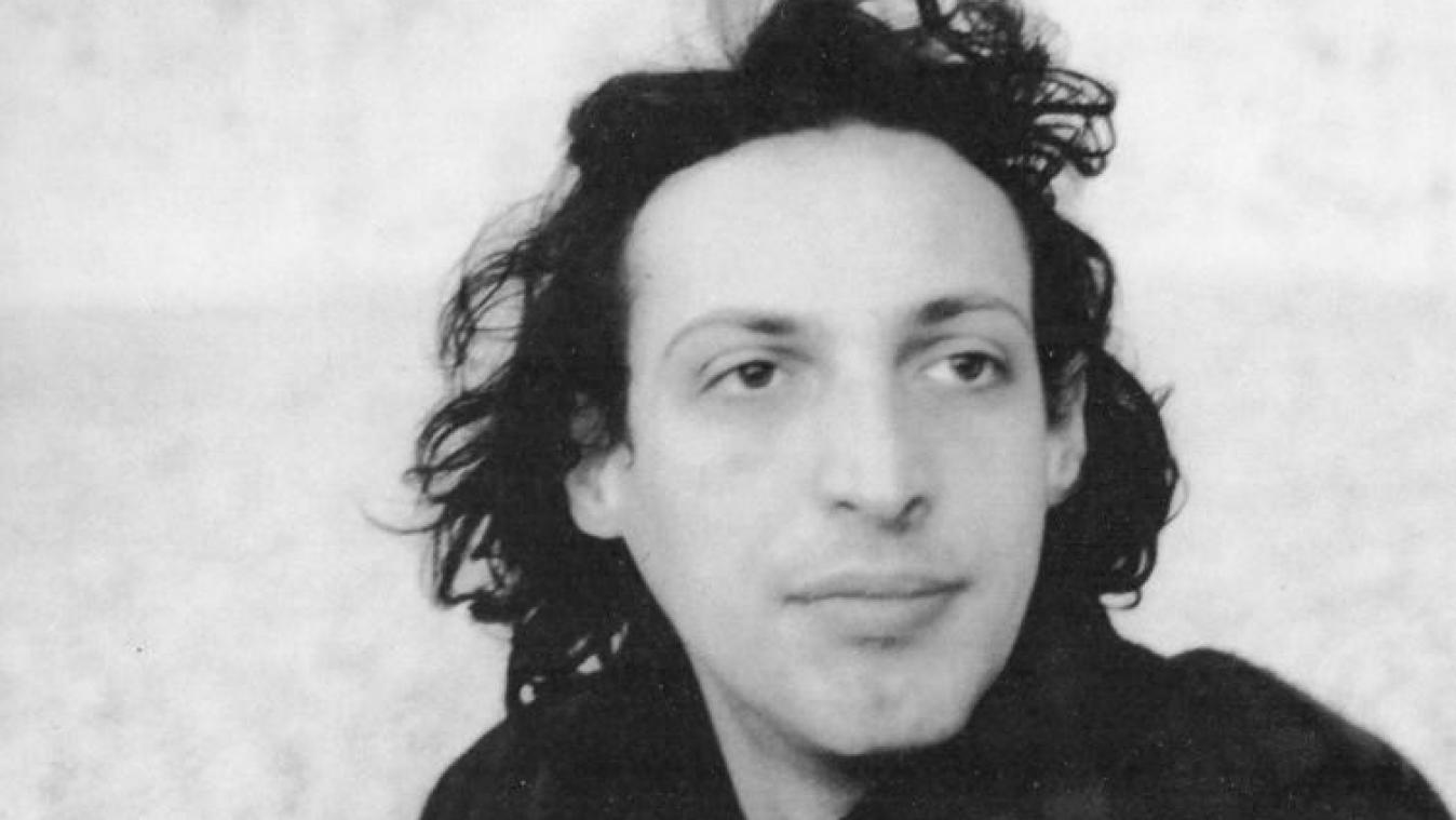 Né le 17 octobre 1968, Jean-Philippe Raymond est décédé le 17 avril 2019.