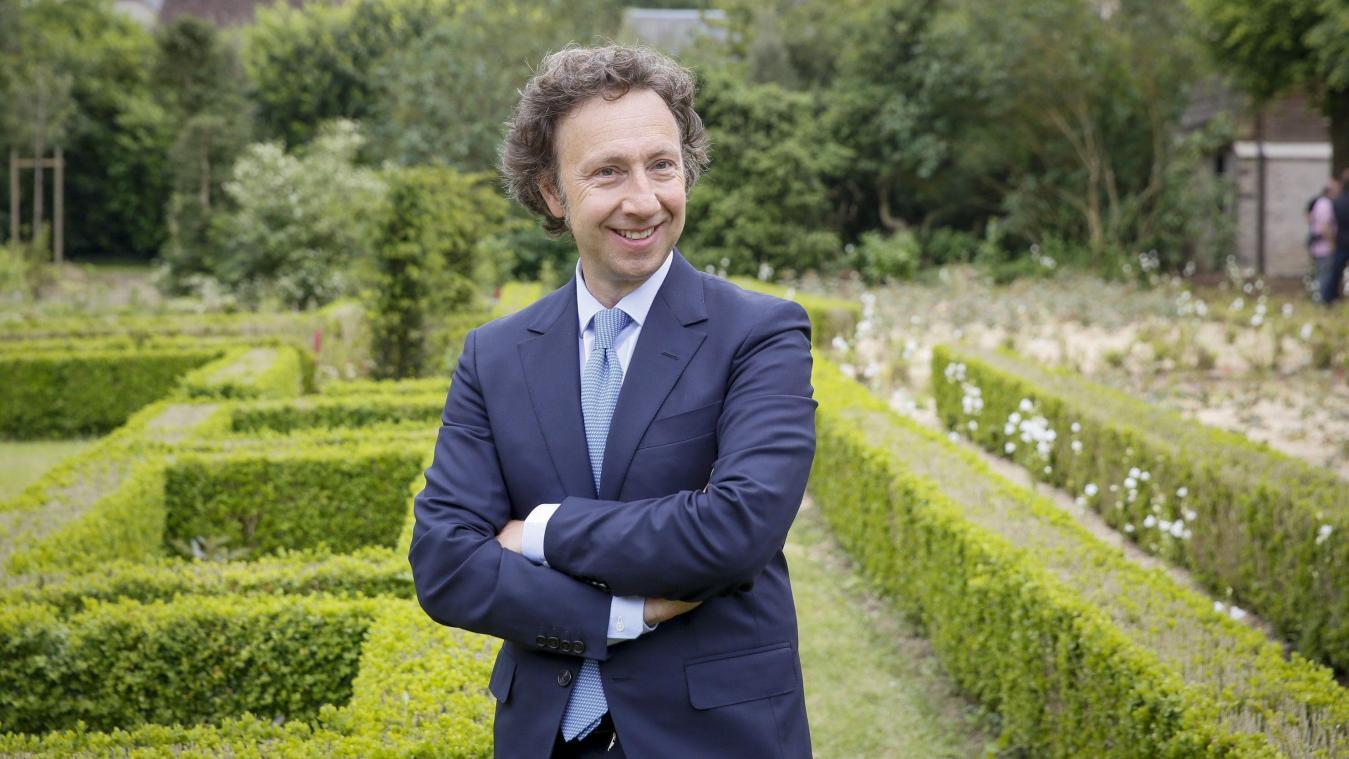 La mission patrimoine a été confiée à Stéphane Bern. L'objectif est de contribuer à la sauvegarde du patrimoine français dans toute sa diversité.
