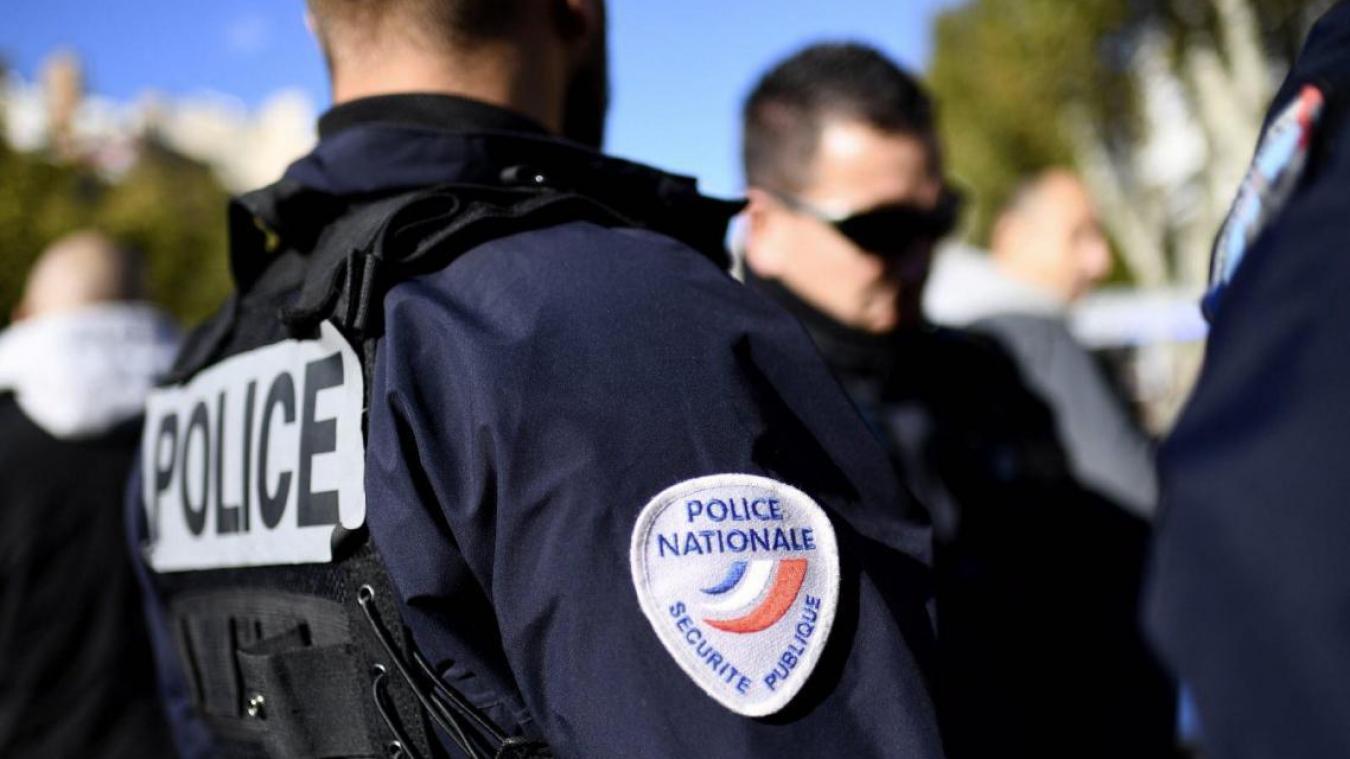 Policiers supplémentaires dans l'Oise: «Cela reste insuffisant»