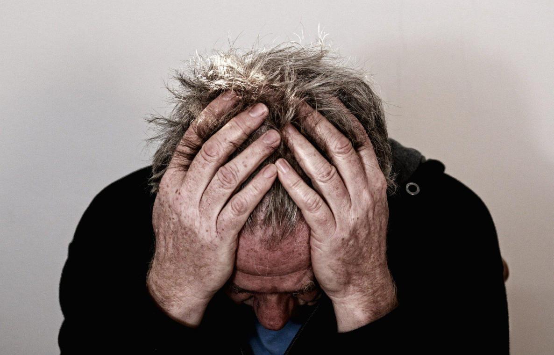 L'anxiété (17%) et les troubles de l'humeur (14%) étaient les diagnostics les plus fréquents, selon une étude publiée dans «The Lancet Psychiatry».