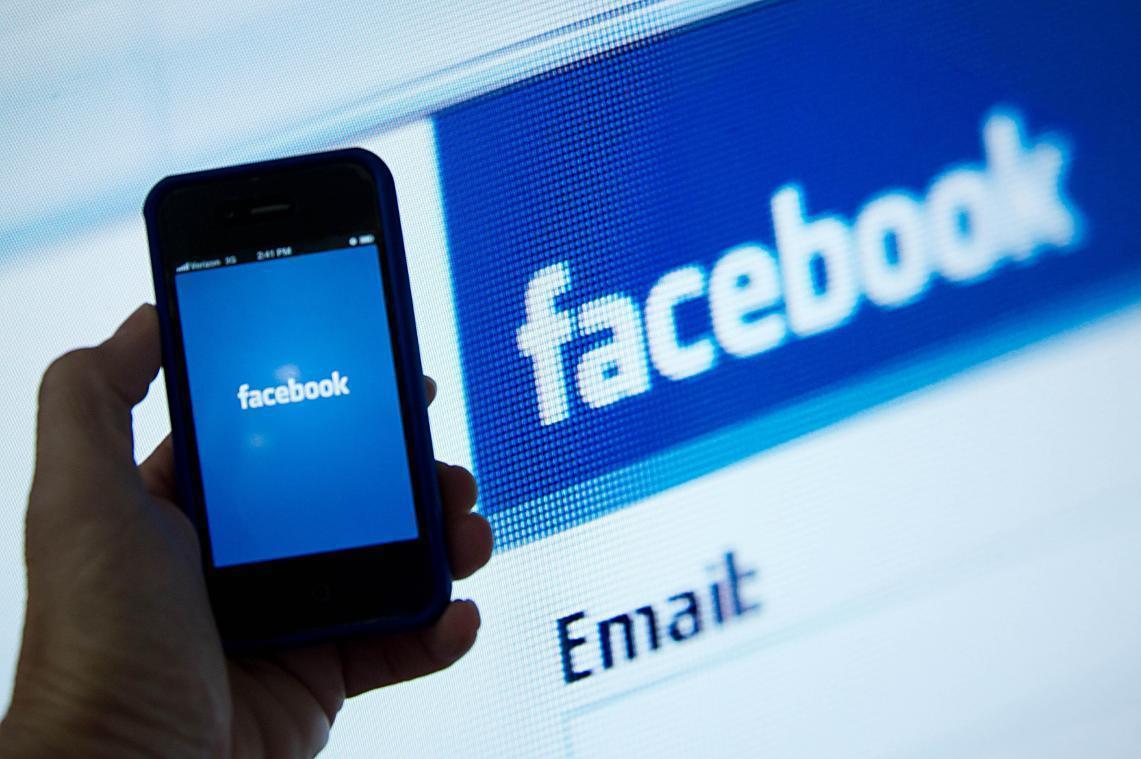 Voilà comment savoir si votre compte Facebook a été piraté