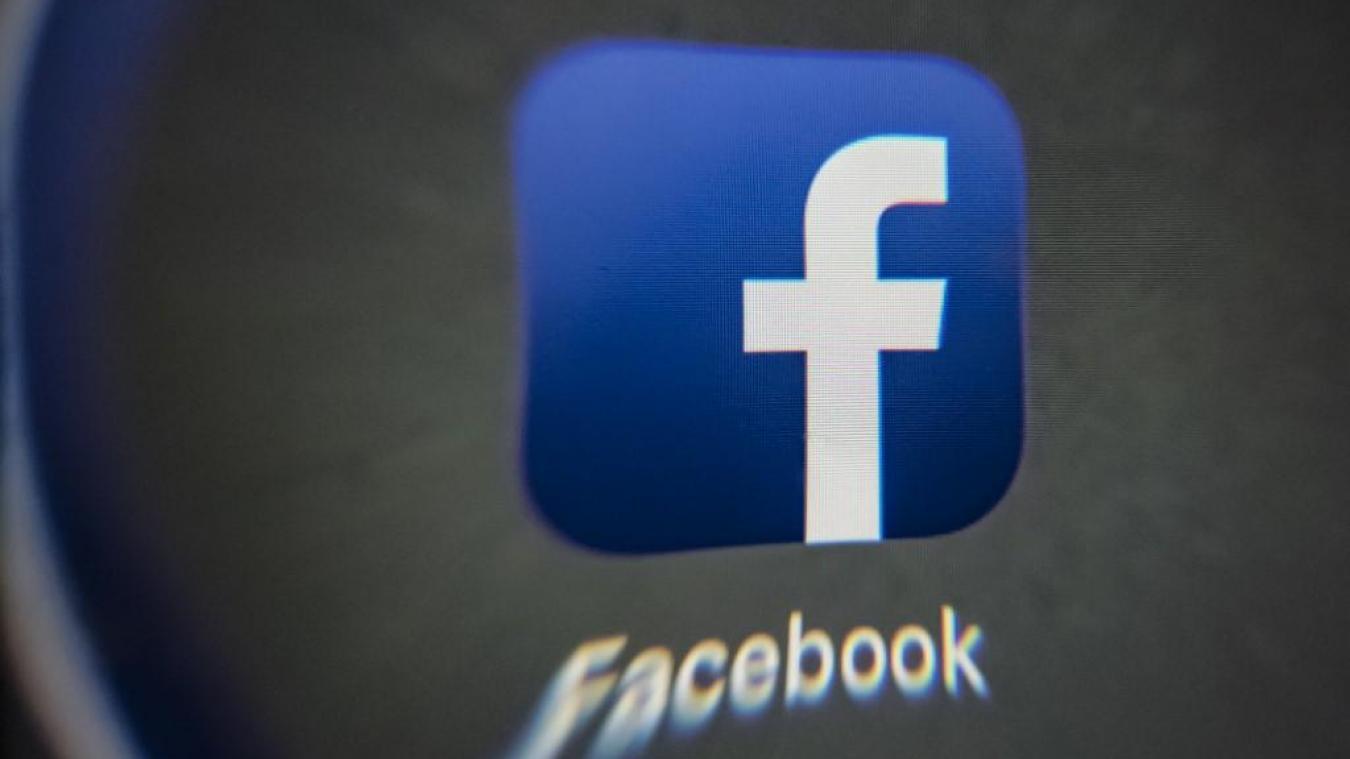 Facebook piraté : un site permet de savoir si vous en êtes victime