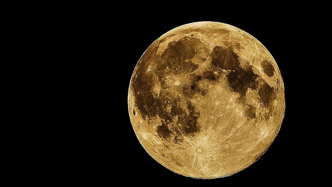 Pleine lune du 27 avril 2021 B9726848119Z.1_20210426141718_000%2BGGPI131LP.2-0