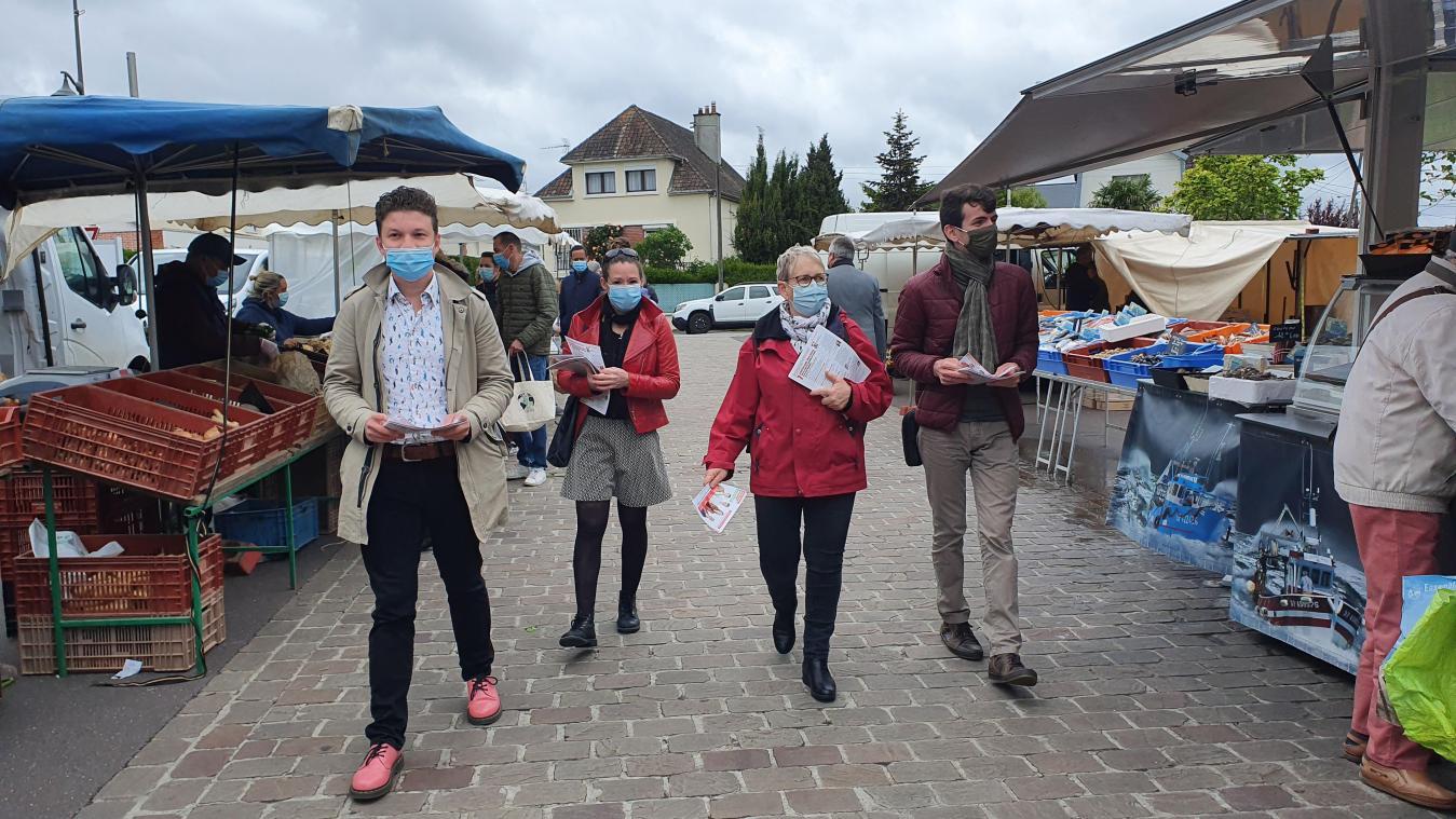 rencontre gay en ligne à Sotteville lès Rouen