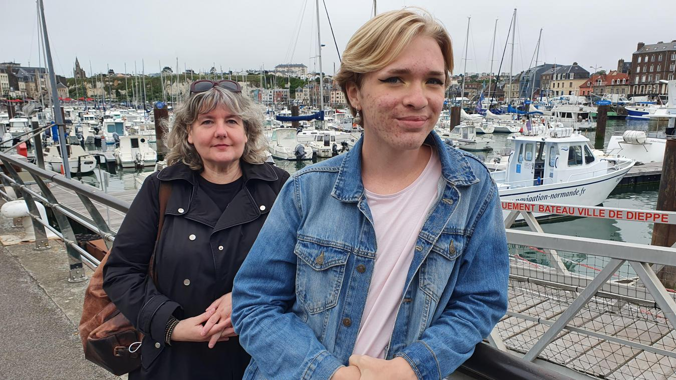 petite annonce rencontre gay artist a Dieppe
