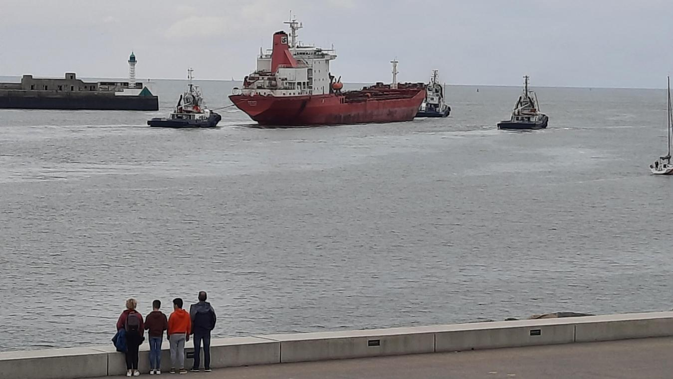 [Autre sujet Marine Nationale] Démantèlement, déconstruction des navires - TOME 2 - Page 21 B9727637183Z.1_20210708185137_000%2BGCDIGJBJL.2-0