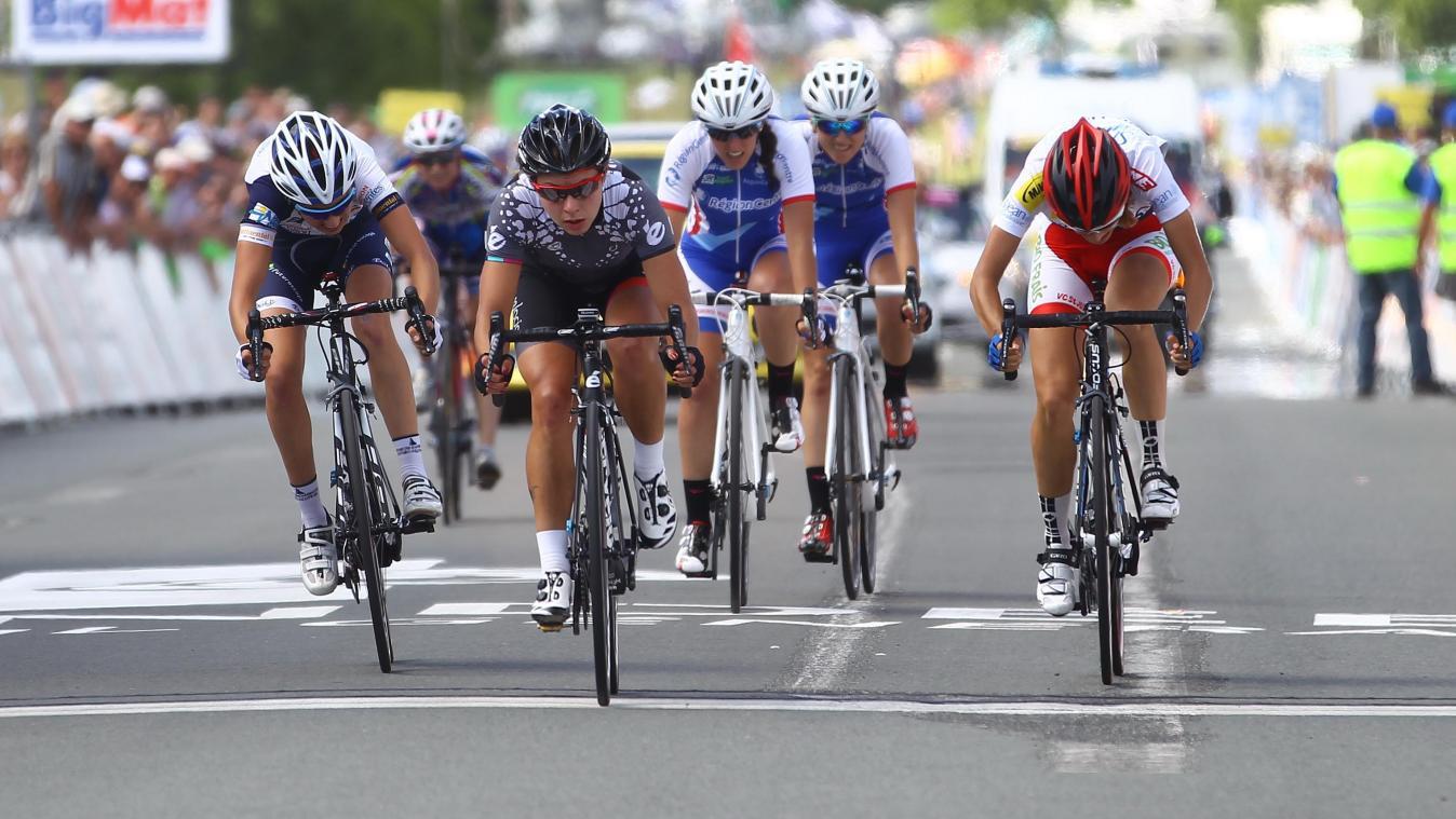 Le Cyclisme - Page 10 B9728518369Z.1_20211002130158_000%2BG5JJ27MQ6.1-0