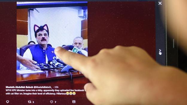 Peshawar rencontres en ligne