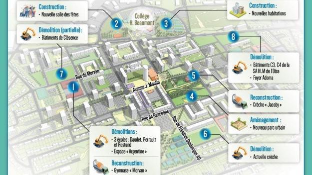 thumbnail_28-10-rénovation-quartier-argentine