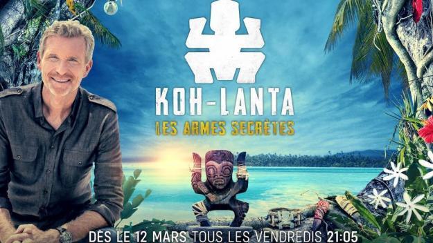 koh_lanta_les_armes_secretes_602ccbb8b35e4_0