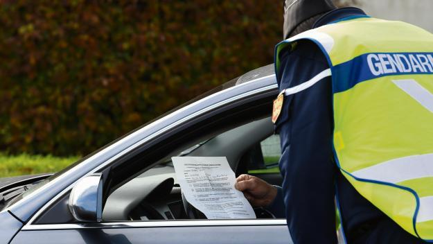 Les autorités peuvent contrôler le respect des nouvelles restrictions.