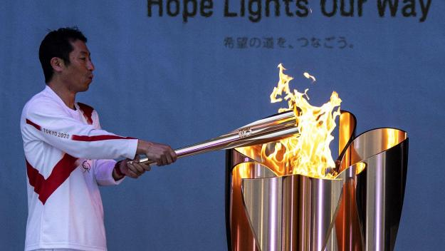 OLY-TOKYO-2020-2021-TORCH-RELAY