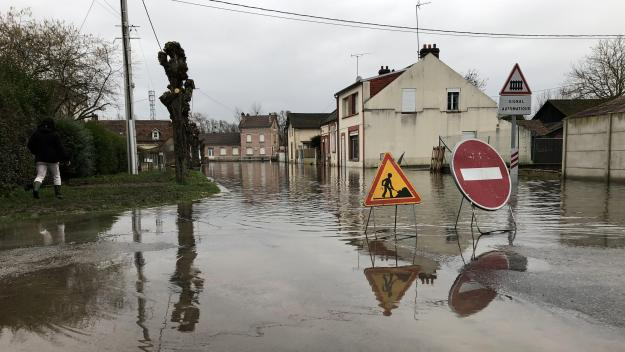 Appilly - inondations (2)