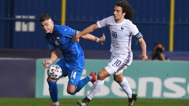 FBL-EUR-U21-ISL-FRA