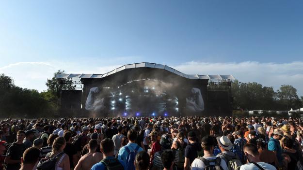 Programmé du 1er au 4 juillet avec comme têtes d'affiche Muse, DJ Snake ou encore Massive Attack, le festival de rock est annulé pour la deuxième année consécutive.