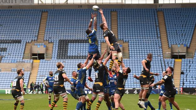 RUGBYU-EUR-CUP-WASPS-CLERMONT
