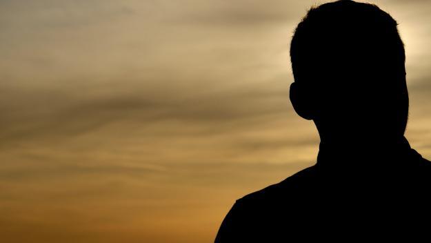 La crise sanitaire a été un facteur aggravant pour les personnes en situation de détresse psychologique