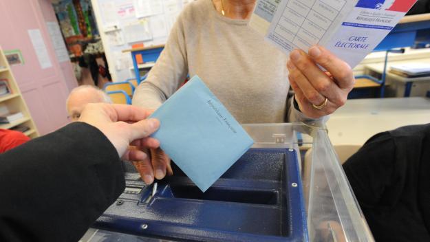 Les élections régionales auront lieu les dimanches 20 et 27 juin 2021. (Photo d'archives PN)