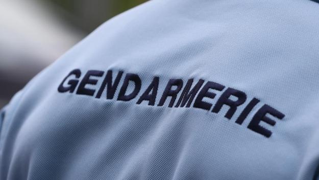 gendarle