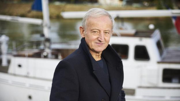 Yann Quéffelec