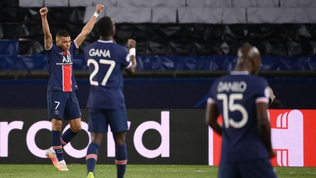 Pour l'équipe de Mauricio Pochettino, il s'agira de faire mieux que celle de Laurent Blanc, qui avait chuté face aux Sky Blues en 2016 en quarts de finale (2-2, 1-0), avec l'objectif de hisser le PSG en finale pour la deuxième année d'affilée.