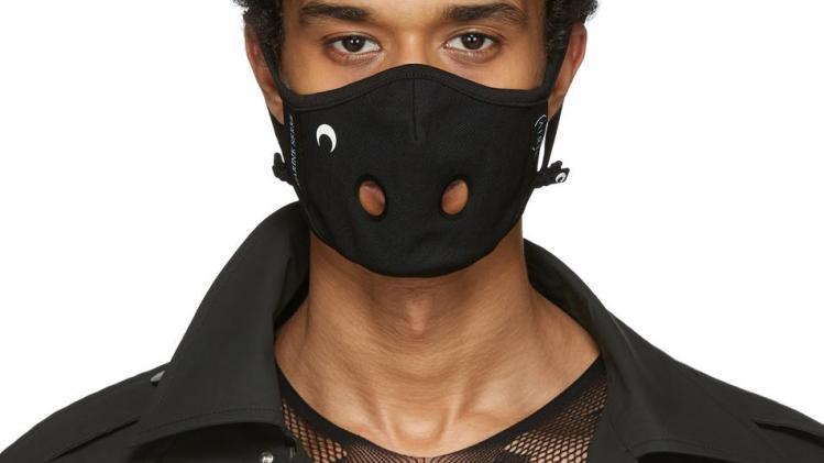 Marine-serre-masque-noir-et-blanc-urban-20-air-edition-airinum