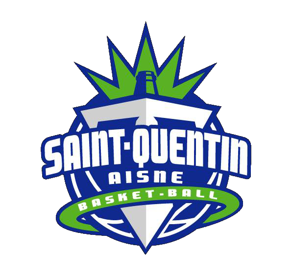Saint-Quentin Basket-Ball (SQBB)