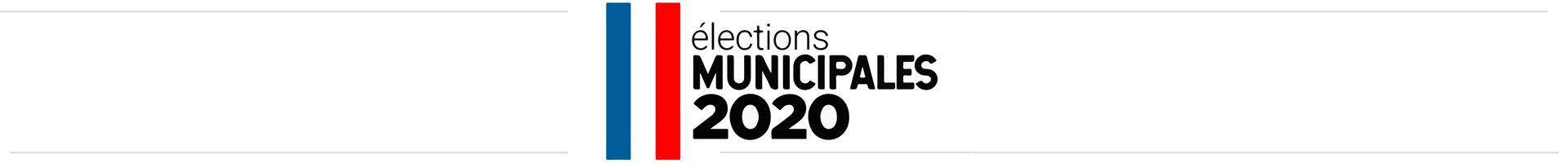 actu élections municipales 2020 en picardie (somme, oise, aisne) à Amiens, Beauvais, Compiègne, Noyon, Saint-Quentin, Peronne, Albert, Abbeville...